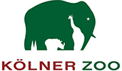 nalogo_0000_zoo