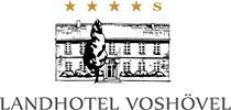 nalogo_0004_logo-Landhotel-hd-1310144